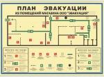 plan_eva